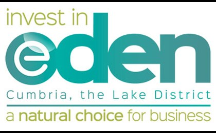 Invest in Eden Cumbria, the Lake District a natural choice for business